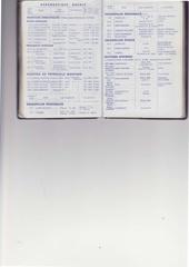 carnet marine0005