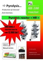 Fichier PDF hr 100manueladvertisingen
