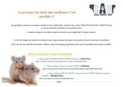 Fichier PDF produits solaire non testes