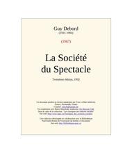 Fichier PDF societe du spectacle