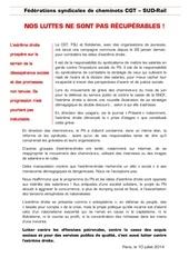 Fichier PDF 20140710 com unitaire fn