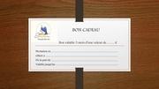 Fichier PDF bon cadeau bois pdf 1