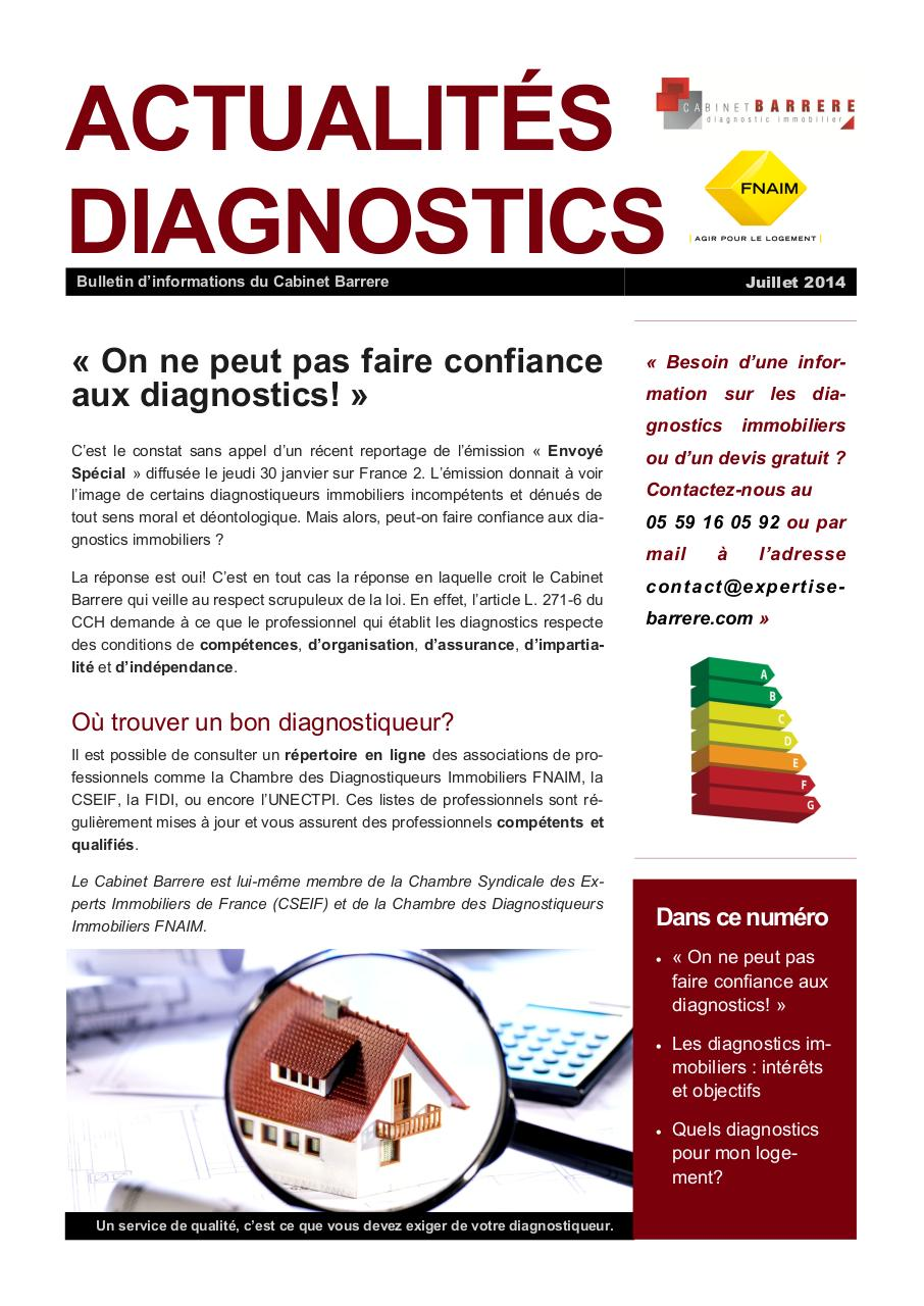 diagnostics diacos par amouri tude de sol expertise b ton page 1 1 fichier pdf. Black Bedroom Furniture Sets. Home Design Ideas