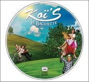 Fichier PDF cd1