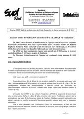 Fichier PDF compte rendu delibere jugement stephane 2