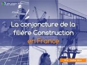 conjoncture nationale 4juillet2014