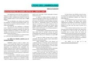 Fichier PDF echo des cambrousses