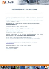 Fichier PDF gp cdi st etienne
