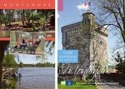 guide touristique 3 montendre 2013
