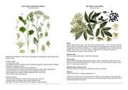 Fichier PDF konsk herb r