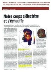 Fichier PDF notre corps s electrise