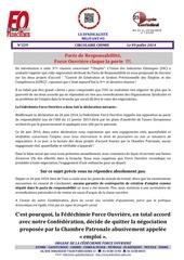 Fichier PDF responsabilite