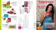 tupperware 2014 brochure 6 mi juin