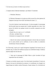 Fichier PDF angoisse