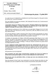 cp bretigny 11 juillet 2014 t