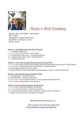 Fichier PDF rock n roll cowboy catalan