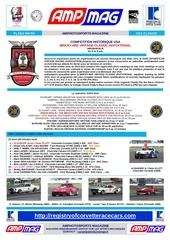 013 amp mag flash infos 2014 10 svra indy