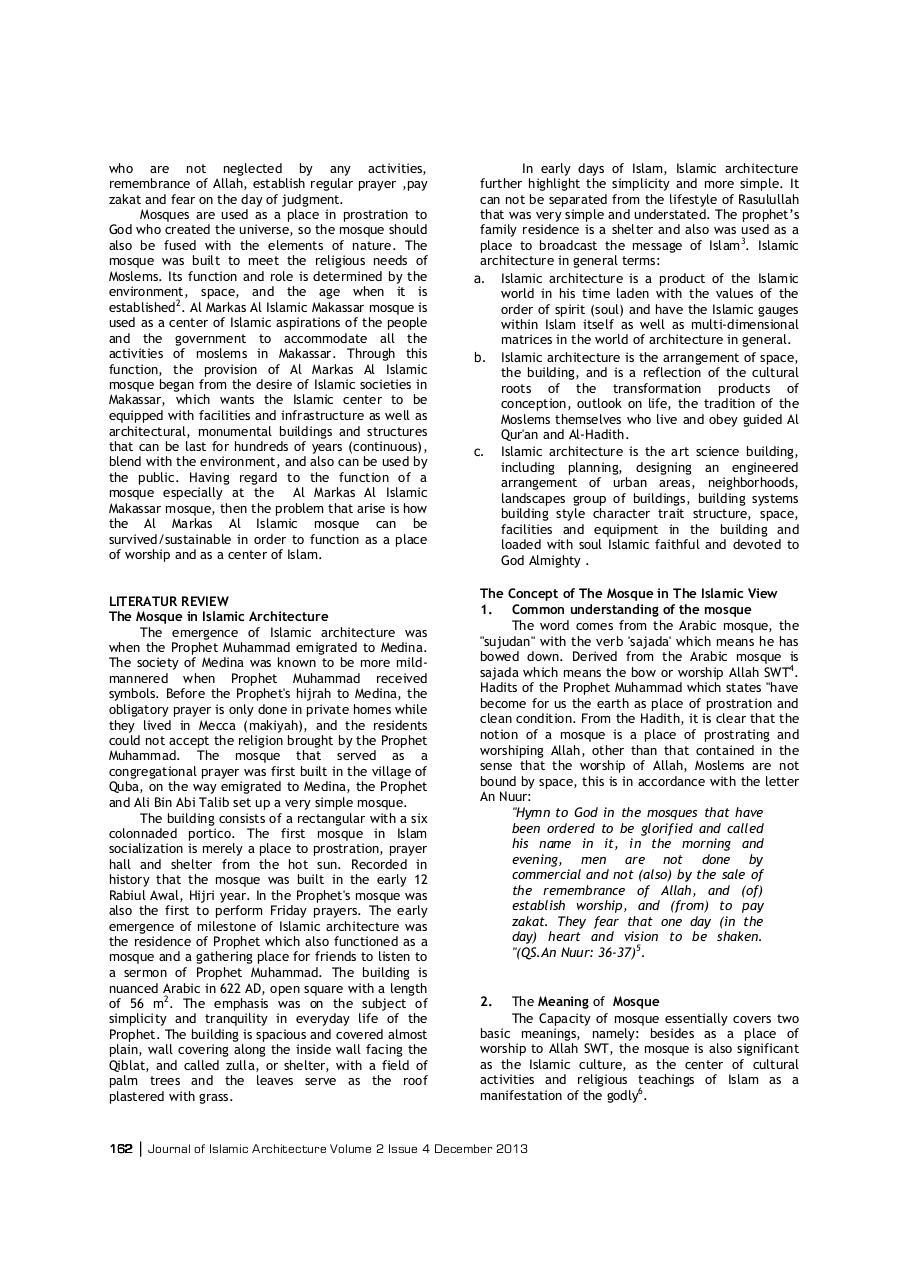 PDF 14 TÉLÉCHARGER NEUFERT