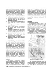 02-mosque-architecture-as-a-sustainable-building-in-urban.pdf - page 4/10