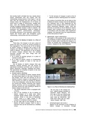 02-mosque-architecture-as-a-sustainable-building-in-urban.pdf - page 5/10