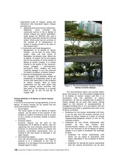 02-mosque-architecture-as-a-sustainable-building-in-urban.pdf - page 6/10