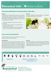 Fichier PDF arboriculture 1 11