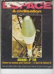 Fichier PDF espace civilisation n11 mai 1980