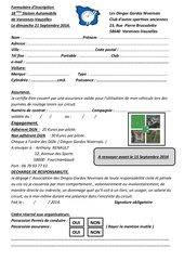 Fichier PDF slalom 2014