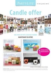 Fichier PDF candlejuillet