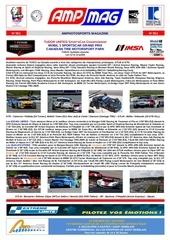 magazine 2014 w351