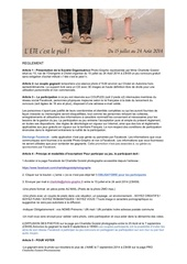 Fichier PDF reglement ete 1