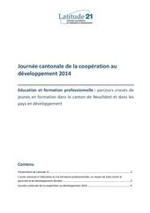 Fichier PDF cicl21 jcc2014 dossier tourism for help
