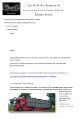 lettre a viande fr