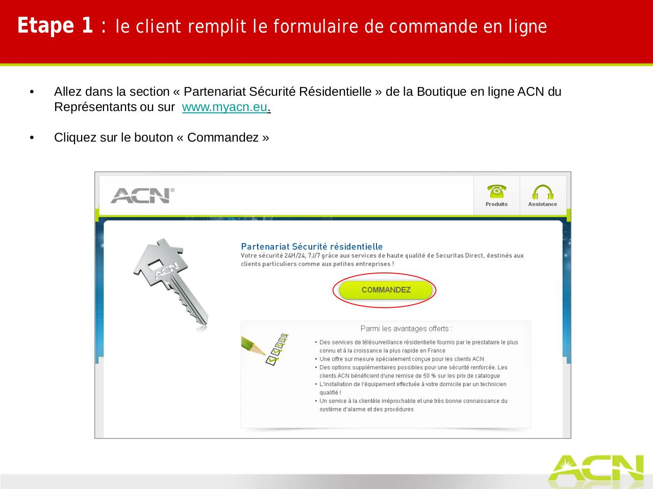 Security_OrderProcess_FR_FR.pdf - page 4/13
