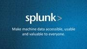 splunk enterprise 6 0 6 1
