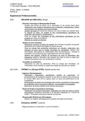 Fichier PDF cv lorent dimitri fr 2014