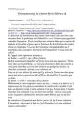 Fichier PDF fdo xfiles