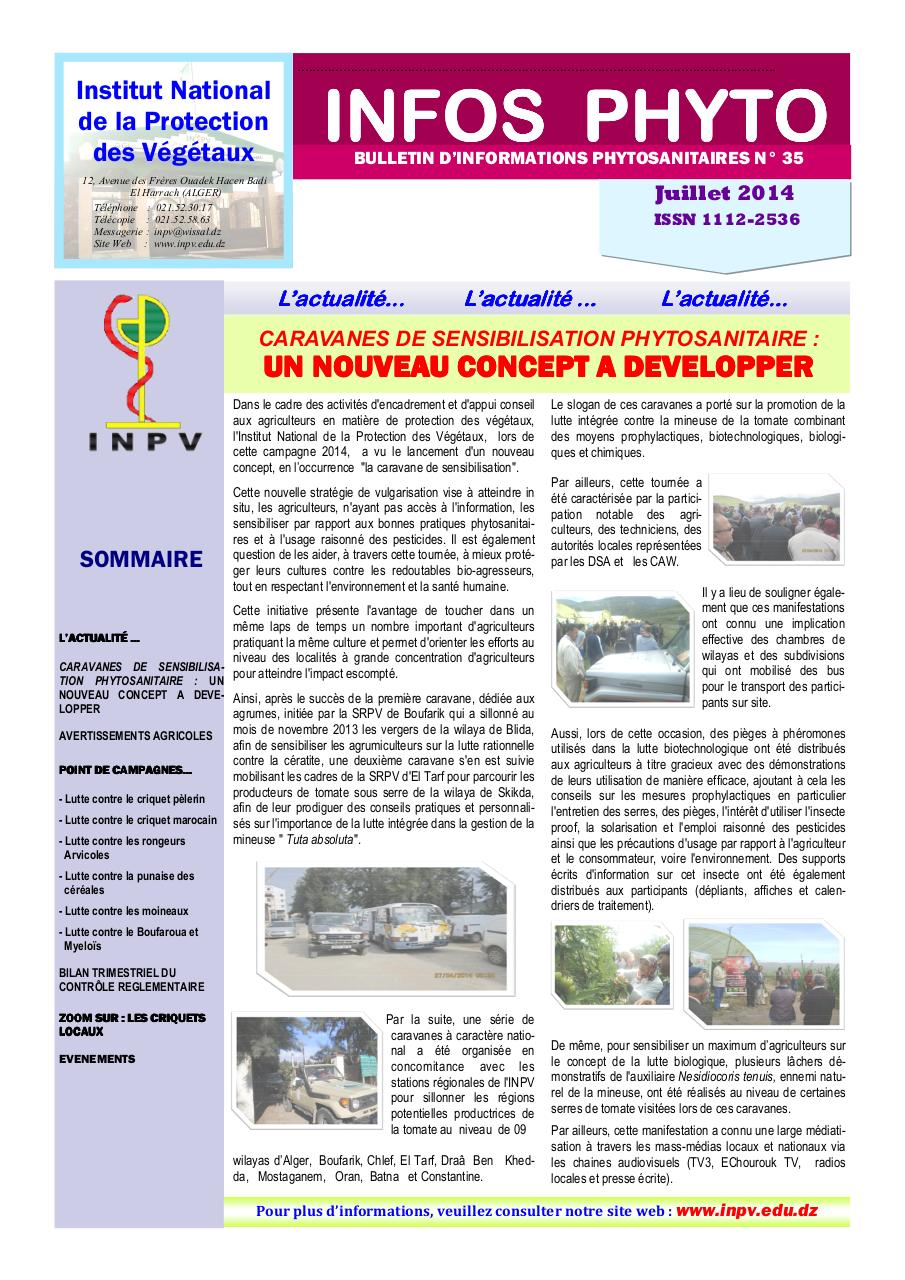 Info_phyto_no_35_JUL_2014_Site_web.pdf - page 1/4