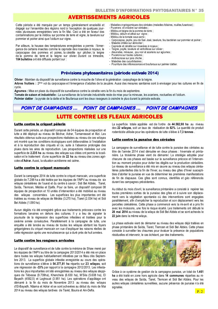 Info_phyto_no_35_JUL_2014_Site_web.pdf - page 2/4
