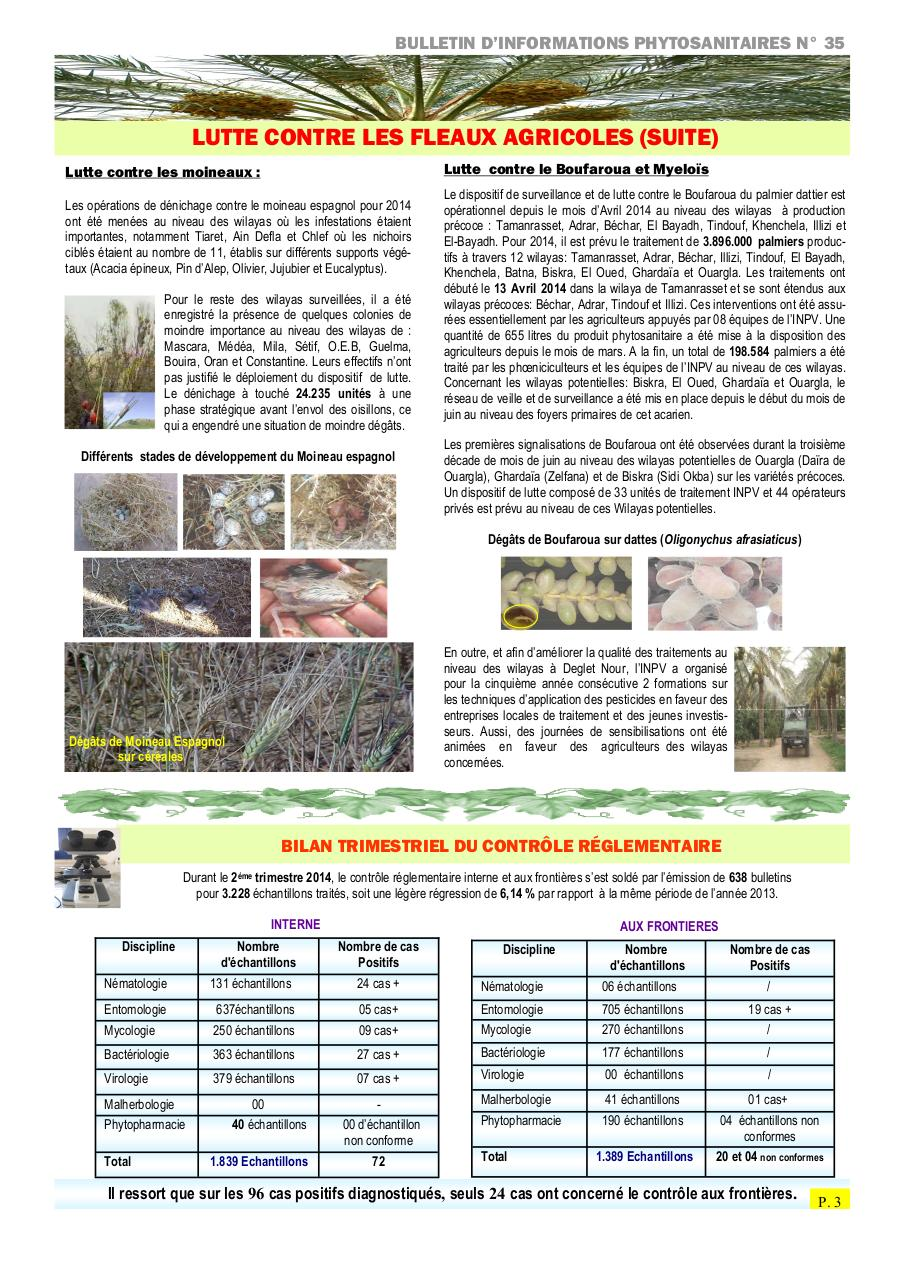 Info_phyto_no_35_JUL_2014_Site_web.pdf - page 3/4