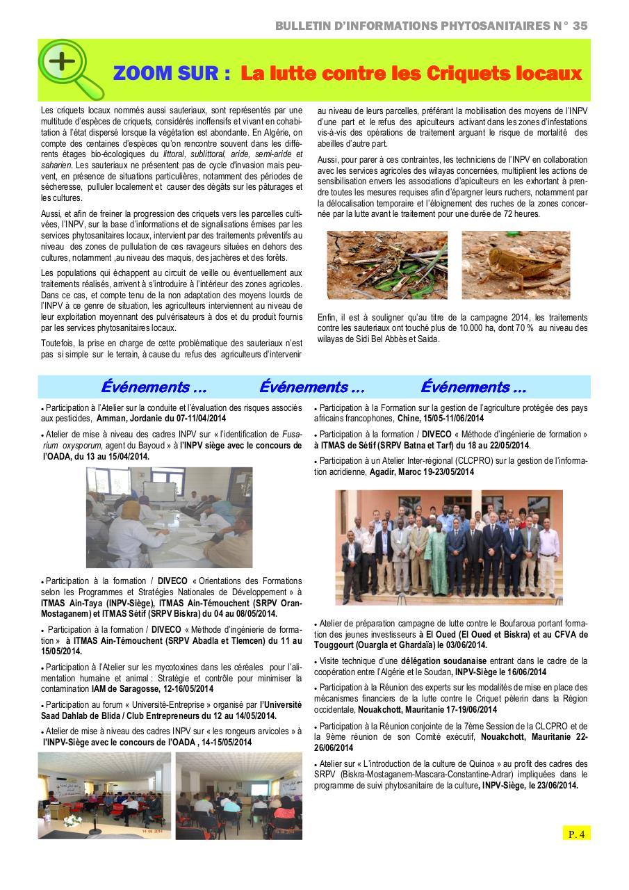 Info_phyto_no_35_JUL_2014_Site_web.pdf - page 4/4