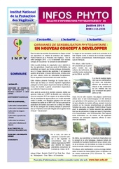 info phyto no 35 jul 2014 site web