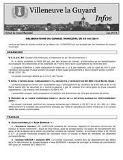Fichier PDF le petit guyardais juin 2014