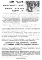tract gaza clermont 17 juillet 2014 final
