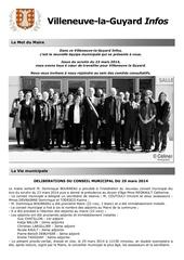 vlg infos mai 2014 1