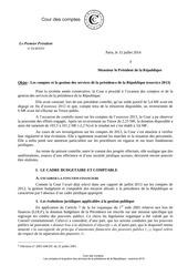 20140715 rapport pr