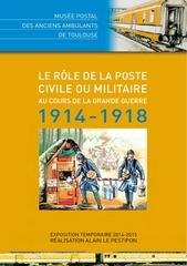 Fichier PDF expo 2014