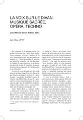 Fichier PDF art 17 ndl jean michel vives