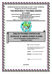Fichier PDF kitsa s work btc 2014