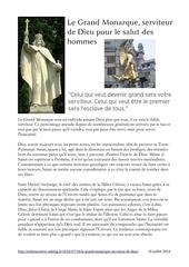Fichier PDF le grand monarque serviteur de dieu